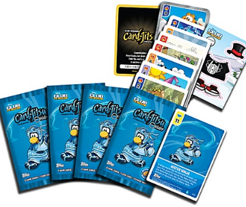... corner the water ninja card card info color yellow number 11 element