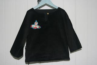 830599d1 jippiyes syblogg: oktober 2009