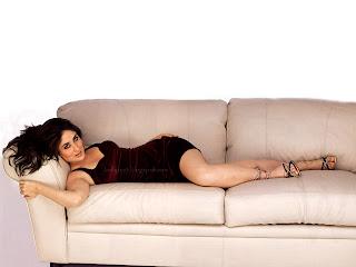 Ultra High Resolution Kareena Kapoor wallpaper