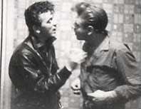 Gene & Eddie Geddie1