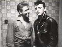 Gene & Eddie Geddie3