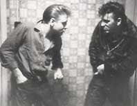 Gene & Eddie Geddie2