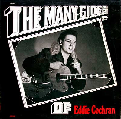 EDDIE COCHRAN Eddie-manysides1