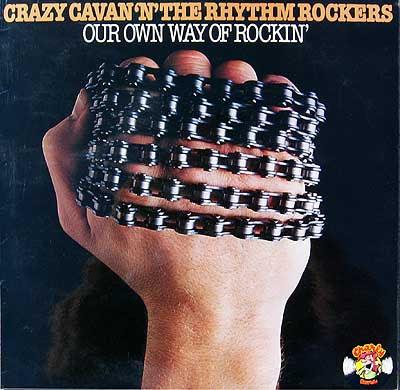 cavan CrazyCavan-way1