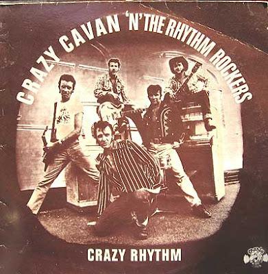 cavan Crazy-Cavan-Front