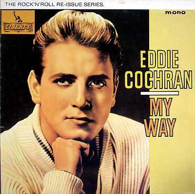 EDDIE COCHRAN Eddie-myway1