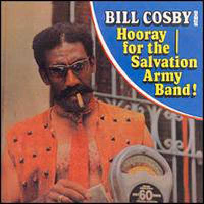 Ronnie Cosby Net Worth