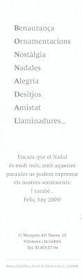 [2a.jpg]