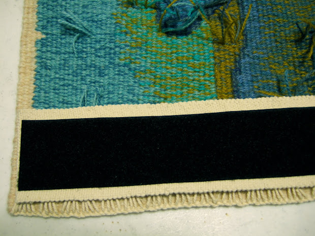 Works In Progress November 2009