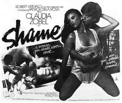 Shame-83-Claudia+Z-+small+file.jpg