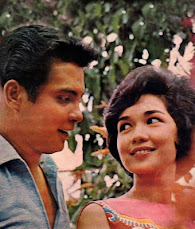 ARTICLES  ON  FPJ  AND  SUSAN  ROCES