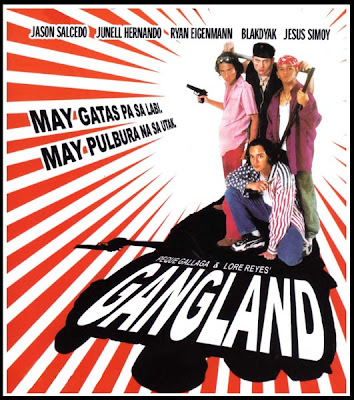 watch filipino bold movies pinoy tagalog poster full trailer teaser Gangland