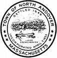 Seal of Andover