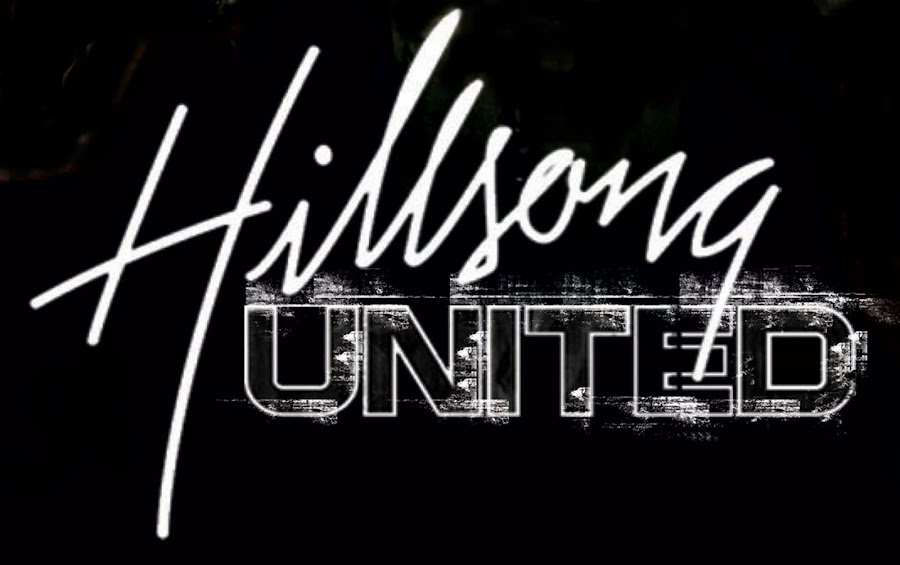 Hillsong United Live! In Kuala Lumpur 2008: Get 20% Off