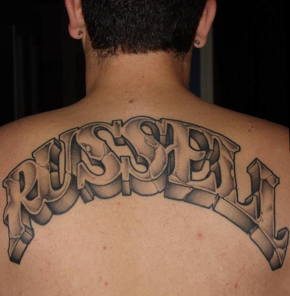 ryan sheckler back tattoo - 588×600