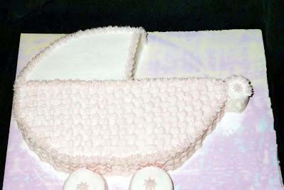 Cake Decorating Classes Mn : Beki Cook s Cakes