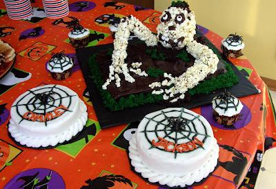 Cake Decorating Classes Mn : Beki Cook s Cakes: Theme Cakes