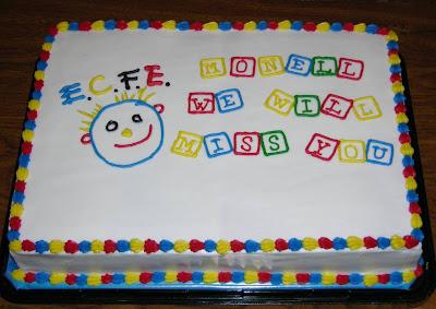 Beki Cook s Cakes: Theme Cakes