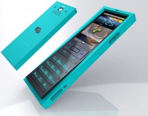 celular de borracha_1