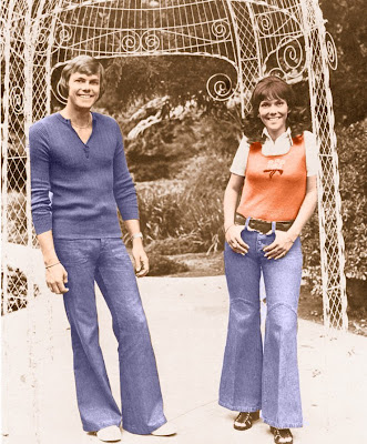 Karen Carpenter  Wikipedia