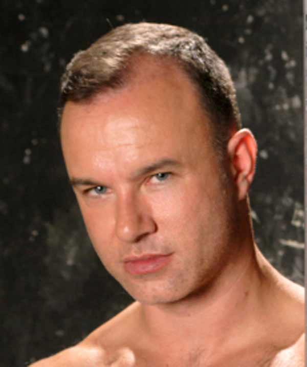 Ken Mack Porn 46
