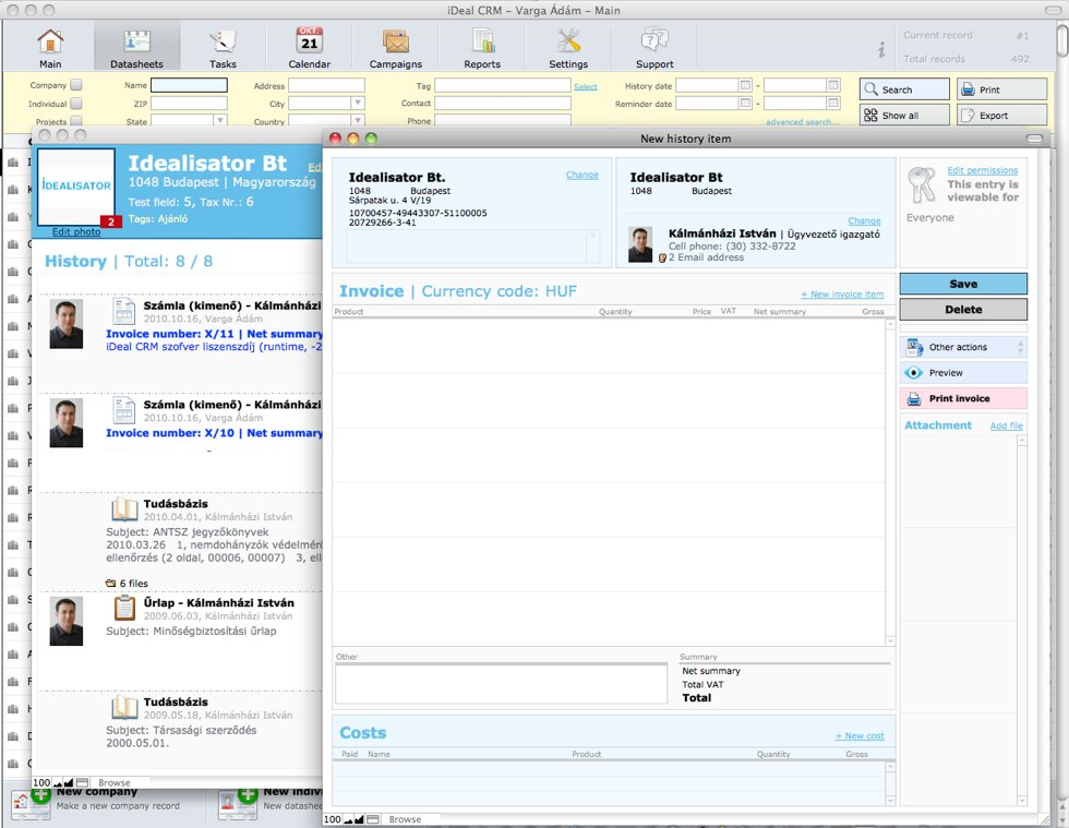 unix naptár 2010 Ingyen szoftver minden nap.   Miért fizetnél ha ingyen is  unix naptár 2010