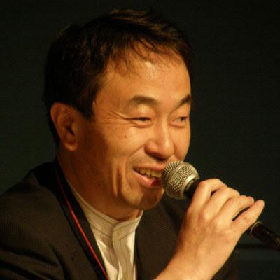 佐田尾信作