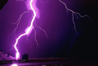 Beautiful Lightning 12.jpg