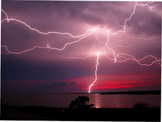 Beautiful Lightning 14.jpg