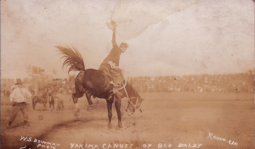 Wintu And Wailakki Wailaki Indians Of Northern California