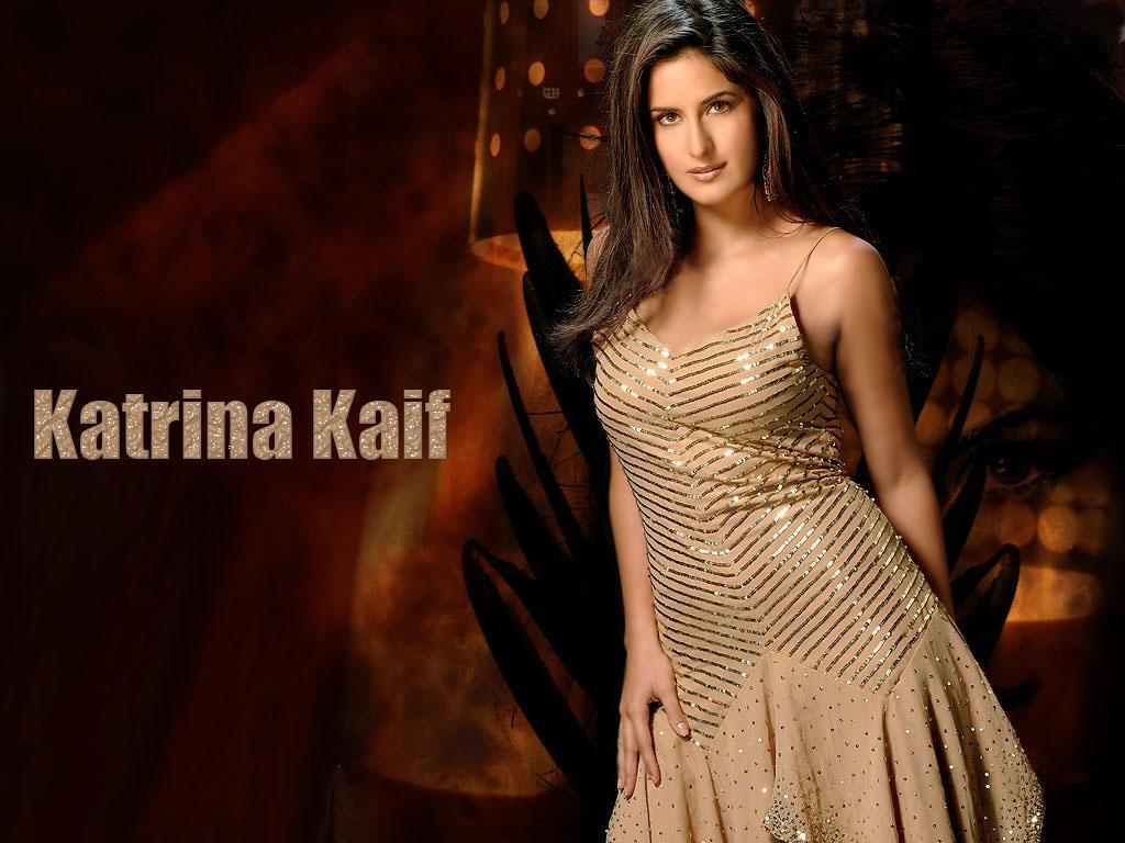 Bollywood Wallpaper Hot Katrina Kaif-6102