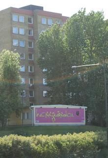 Malmö: Herrgården sign 1