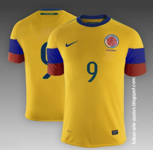 Fútbol 92bff26ca8432