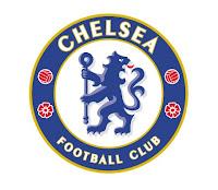 Chelsea Logo by Rasagy aka Rash