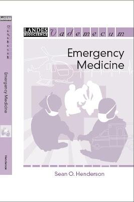 Emergency Medicine - Vademecum