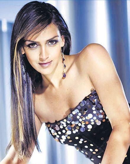 Hot Actress Bollywood Pics Famous Bollywood Actress-5264
