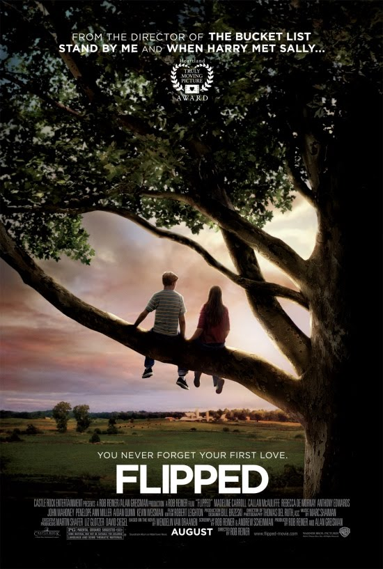 flipped movie -#main