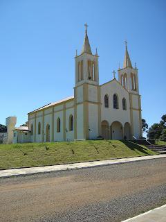Muitos Capões Rio Grande do Sul fonte: 1.bp.blogspot.com
