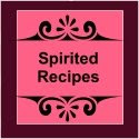 Spirited Recipes