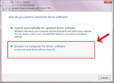 http://www.printerdriverupdates.com/2017/11/download-driver-hp-deskjet-3740-for.html