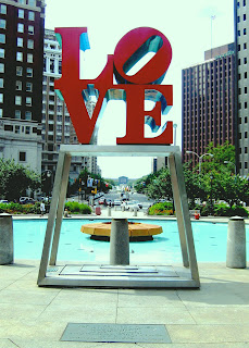 Philadelphia-Love by Chandmani@2007