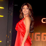 Bigg Boss' To Start Aug 17 With Shilpa As Host