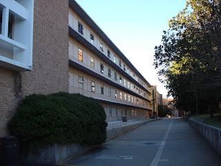 Clemson University's Hidden Problems