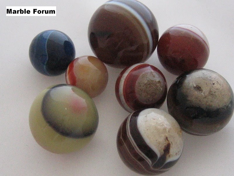 Marble Forum Types Of Marbles