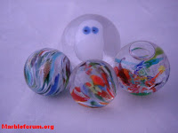 Shipwrecked Glass, David, Debbie, Rosenfeld, marbles, collectible, collector