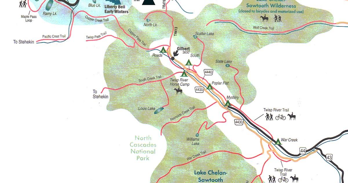 Climbing adventures in canada cedar creek wa cedar for Ceader creek