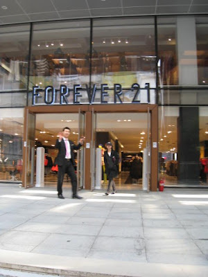 Hype Shoe Stores Hong Kong For People With Big Feet