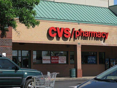 Simply CVS: CVS Customer Service Wants to Hear From Customers