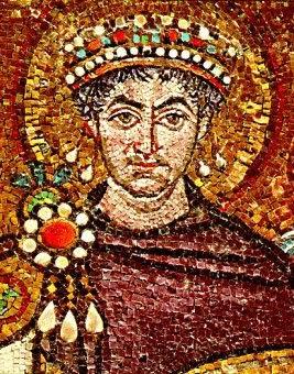 Fascinating History: Eunuchs in Byzantium