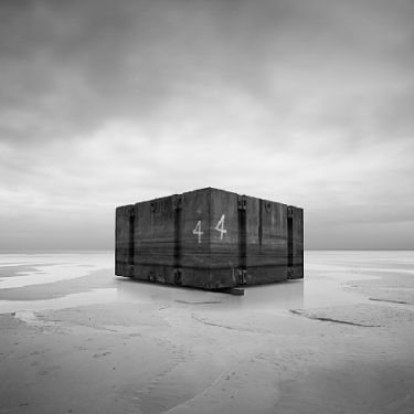 David Burdeny Photographic Works
